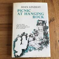 image of Picnic at Hanging Rock