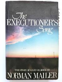 image of The Executioner's Song