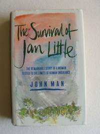 image of The Survival of Jan Little