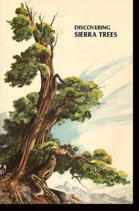 Discovering Sierra Trees