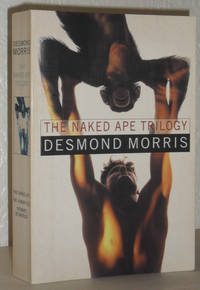 The Naked Ape Trilogy
