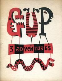 image of Gup