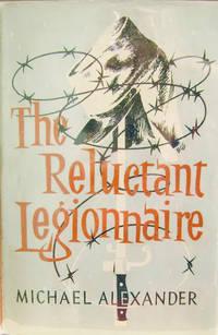 The Reluctant Legionnaire