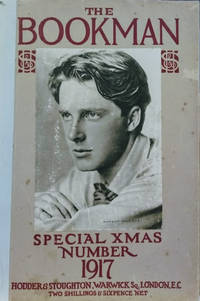 The Bookman, Christmas Number 1917