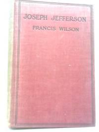 Joseph Jefferson