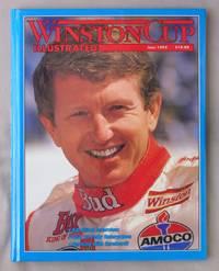 Winston Cup Illustrated, June 1992: Vol. XI, No. 3