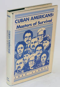 Cuban Americans: masters of survival