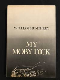 image of My Moby Dick
