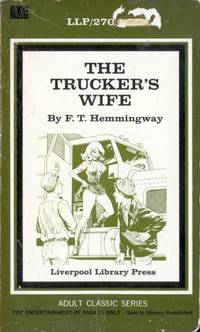The Trucker's Wife  LLP-270