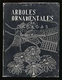 Caracas: Univ. Central de Venezuela, 1962. Softcover. Very Good. First edition. Two small, light sta...