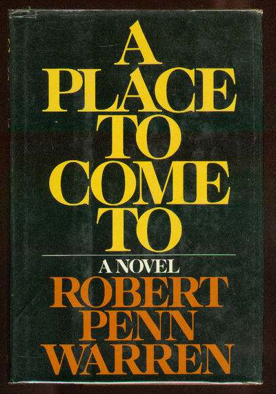 New York: Random House, 1977. Hardcover. Fine/Near Fine. First edition. Remainder marks to bottom ed...