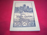 The Alban guide to the Cathedral and Abbey Church and its surroundings by John Thomas Watkins - Paperback - 1946 - from Ramblingsid's Books and Biblio.com