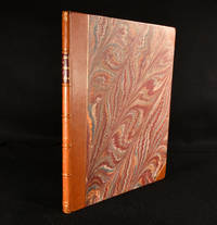 A Series of Designs of Furniture & Decoration in the Styles of Louis XIVth, Francis Ist, Elizabeth, and Gothic