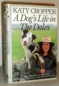 A Dog's Life in the Dales