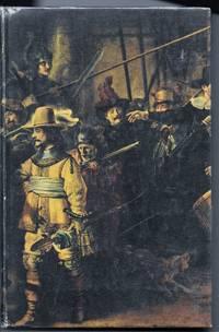R.V.R.: The Life Of Rembrandt Van Rijn