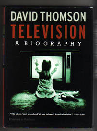 TELEVISION.  A BIOGRAPHY