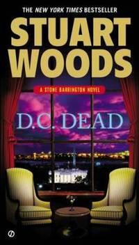 D. C. Dead