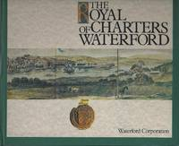 The Royal Charters of Waterford