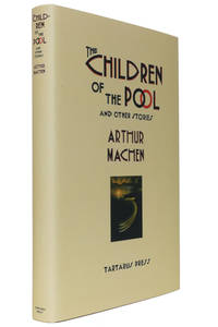 The Children of the Pool
