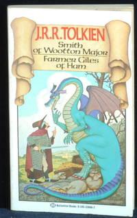 image of Smith Of Wooton Major; Farmer Giles Of Ham
