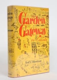 Garden Gateway To Canada