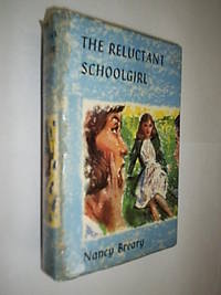 The Reluctant Schoolgirl