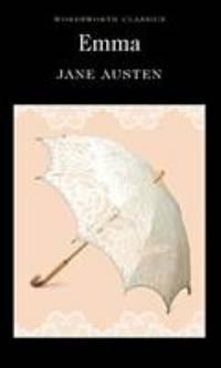 Emma (Wordsworth Classics)