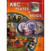 ABC Plates and Mugs