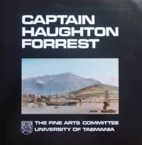 Captain Haughton Forrest.