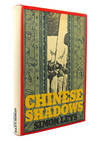 image of CHINESE SHADOWS