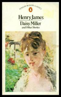 DAISY MILLER - and Other Stories