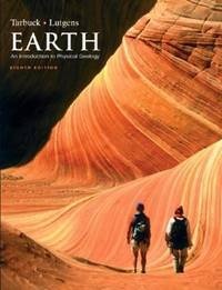 MasteringGeology#8482;, Student Access Code Card for Earth Science