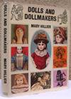image of Dolls and Doll-makers