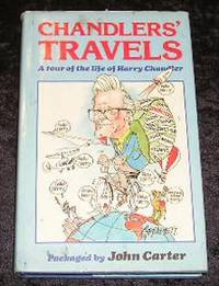image of Chandler's Travels