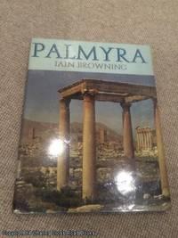 image of Palmyra