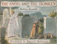 The Angel and the Donkey (First American)