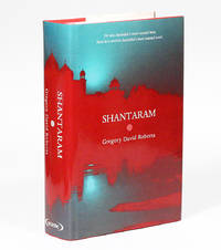image of Shantaram