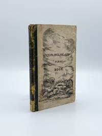 The Conchologist's First Book: or, A System of Testaceous Malacology