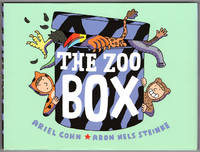 image of The Zoo Box