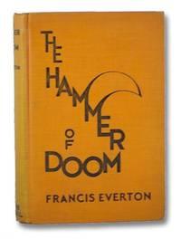 The Hammer of Doom