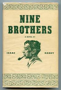 image of Nine Brothers