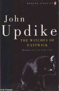 The Witches of Eastwick (Softcover)