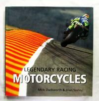 image of Legendary Racing Motorcycles