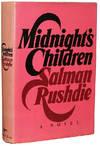 image of Midnight's Children