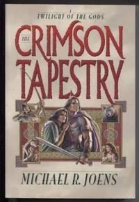 The Crimson Tapestry