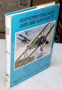 image of Sopwith - The Man and His Aircraft
