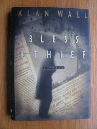 image of Bless the Thief