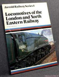 image of Locomotives Of The London And North Eastern Railway