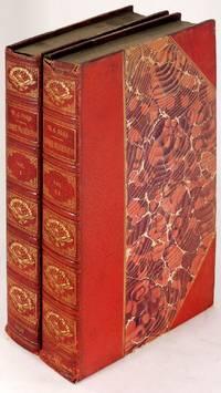 George Washington Two Volumes
