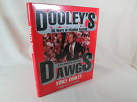 image of Dooley's Dawgs